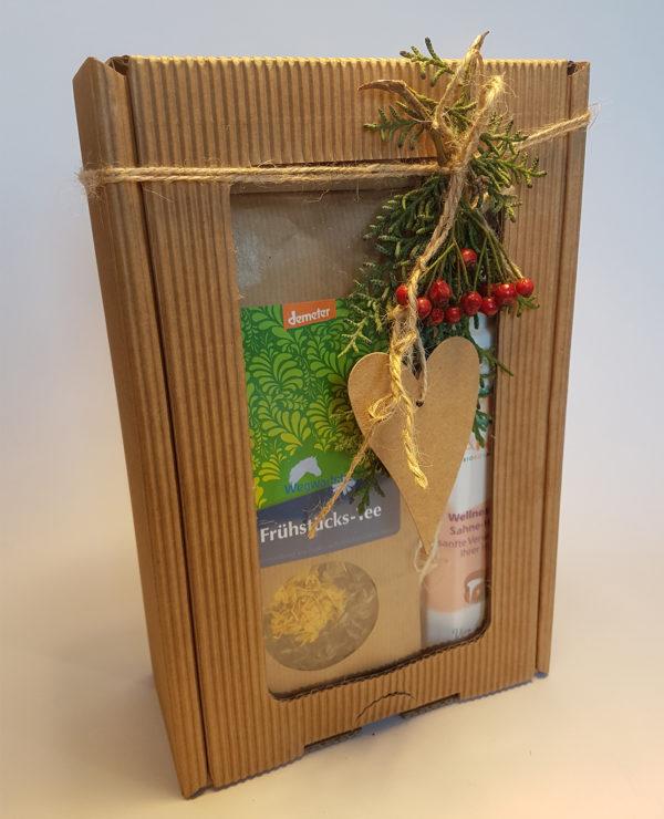 Geschenksbox_02
